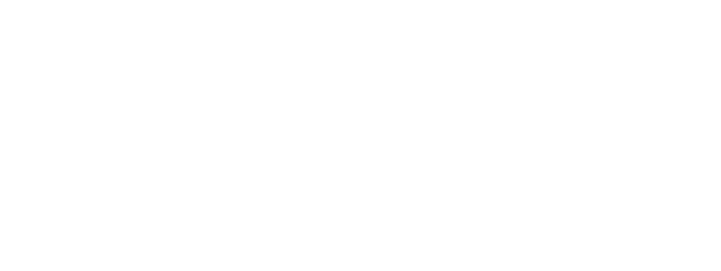 AVANI+Bangkok